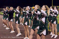 19832 VHS Fall Cheer at Football v South-Whidbey 110212
