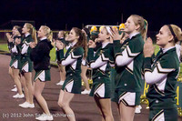 19835 VHS Fall Cheer at Football v South-Whidbey 110212