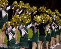 19836 VHS Fall Cheer at Football v South-Whidbey 110212