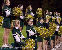 19840 VHS Fall Cheer at Football v South-Whidbey 110212