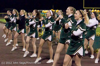19845 VHS Fall Cheer at Football v South-Whidbey 110212