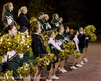 19846 VHS Fall Cheer at Football v South-Whidbey 110212