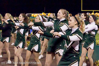 19847 VHS Fall Cheer at Football v South-Whidbey 110212