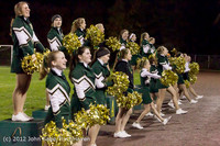 19848 VHS Fall Cheer at Football v South-Whidbey 110212