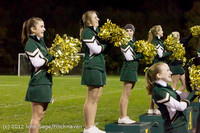 19907 VHS Fall Cheer at Football v South-Whidbey 110212