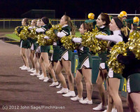20220 VHS Fall Cheer at Football v South-Whidbey 110212