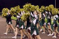 20251 VHS Fall Cheer at Football v South-Whidbey 110212