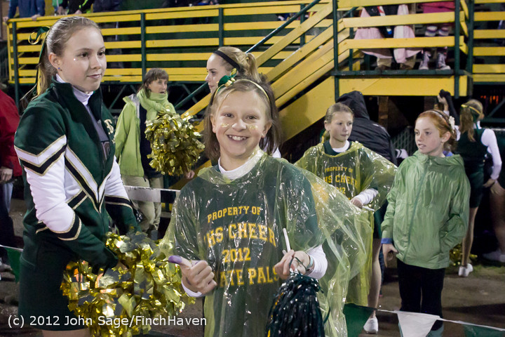 17504_VHS_Fall_Cheer_Pirate_Pals_2012_110212
