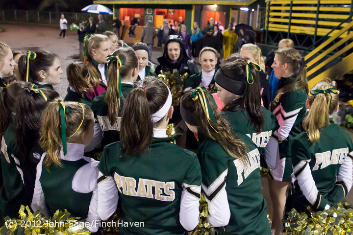 17521_VHS_Fall_Cheer_Pirate_Pals_2012_110212