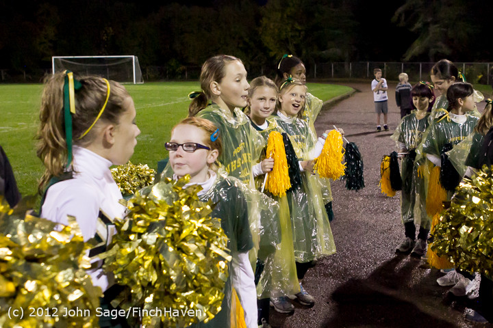 17624_VHS_Fall_Cheer_Pirate_Pals_2012_110212