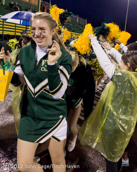 17650_VHS_Fall_Cheer_Pirate_Pals_2012_110212