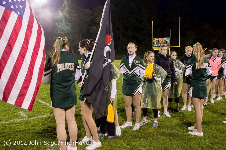 17673_VHS_Fall_Cheer_Pirate_Pals_2012_110212