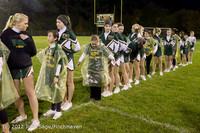 17684 VHS Fall Cheer Pirate Pals 2012 110212