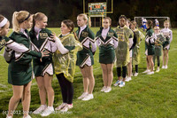 17689 VHS Fall Cheer Pirate Pals 2012 110212