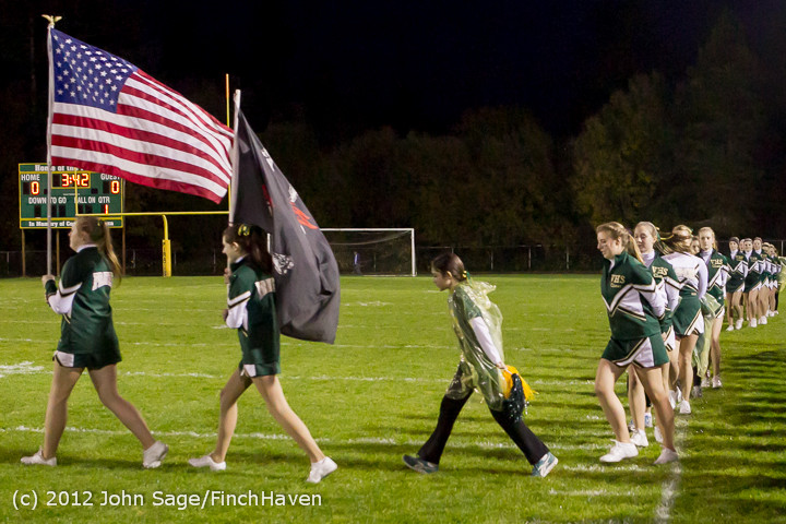 17723_VHS_Fall_Cheer_Pirate_Pals_2012_110212