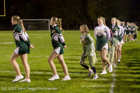 17725 VHS Fall Cheer Pirate Pals 2012 110212