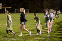 17731 VHS Fall Cheer Pirate Pals 2012 110212