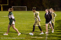 17742 VHS Fall Cheer Pirate Pals 2012 110212
