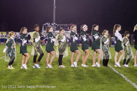 17748 VHS Fall Cheer Pirate Pals 2012 110212