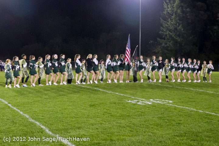 17756_VHS_Fall_Cheer_Pirate_Pals_2012_110212