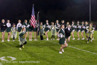 17761 VHS Fall Cheer Pirate Pals 2012 110212