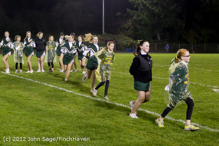 17764_VHS_Fall_Cheer_Pirate_Pals_2012_110212