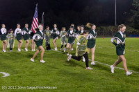 17768 VHS Fall Cheer Pirate Pals 2012 110212