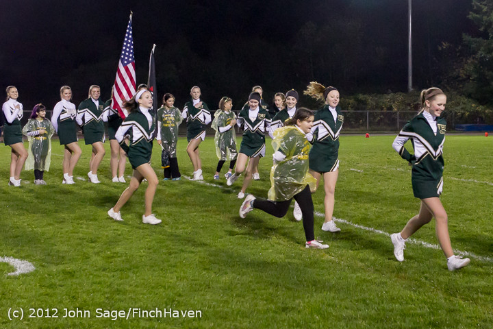 17768_VHS_Fall_Cheer_Pirate_Pals_2012_110212