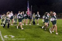 17769 VHS Fall Cheer Pirate Pals 2012 110212