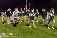 17770 VHS Fall Cheer Pirate Pals 2012 110212