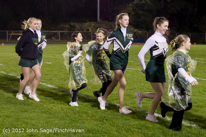 17774_VHS_Fall_Cheer_Pirate_Pals_2012_110212