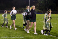 17775 VHS Fall Cheer Pirate Pals 2012 110212