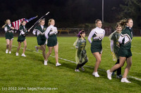 17776 VHS Fall Cheer Pirate Pals 2012 110212