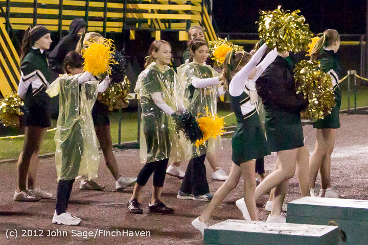 17869_VHS_Fall_Cheer_Pirate_Pals_2012_110212
