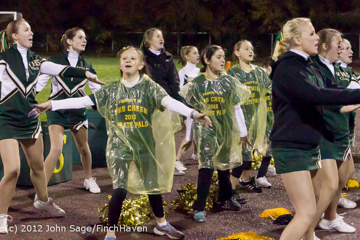 18066_VHS_Fall_Cheer_Pirate_Pals_2012_110212