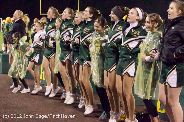 18188_VHS_Fall_Cheer_Pirate_Pals_2012_110212