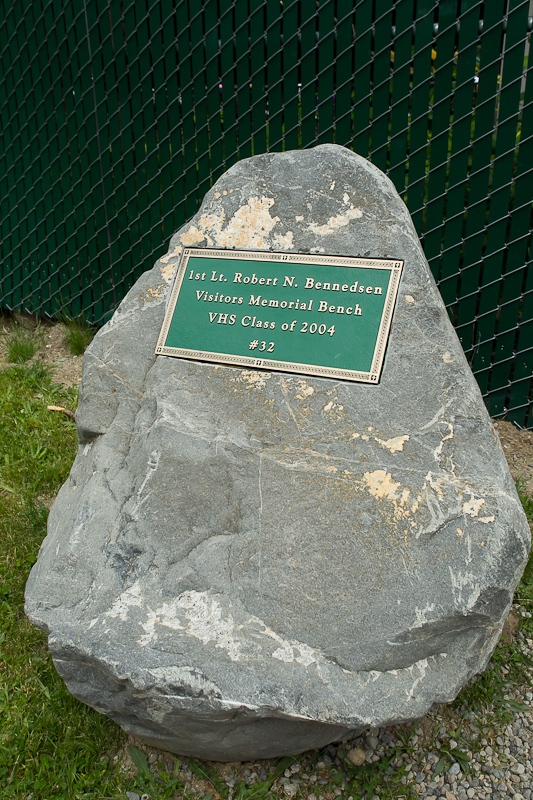2412_Robert_Bennedsen_memorial_plaque_061111