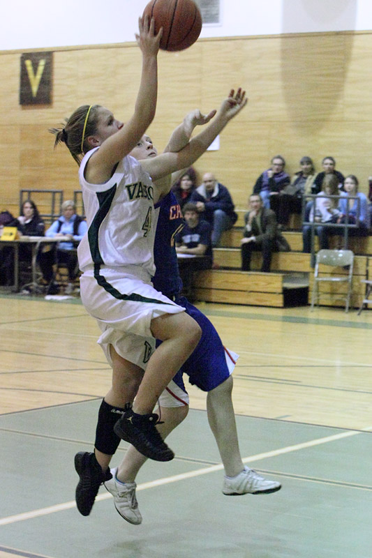 6677_Girls_JV_Basketball_v_Chimacum_012210