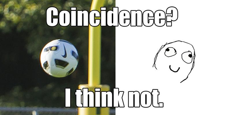 Soccer_meme-s