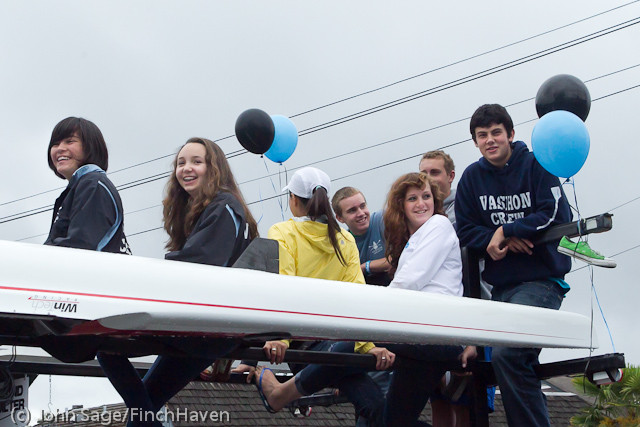 7591_VHS_at_the_Festival_Parade_2011
