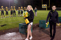 17587 VHS Football Fall Cheer Seniors Night 2012 110212