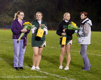 17590-a VHS Football Fall Cheer Seniors Night 2012 110212