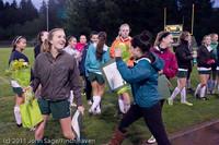 7882 VHS Girls Soccer Seniors Night 2011 101111