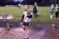 7923 VHS Girls Soccer Seniors Night 2011 101111