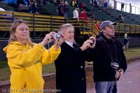 7928 VHS Girls Soccer Seniors Night 2011 101111