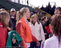 7945 VHS Girls Soccer Seniors Night 2011 101111