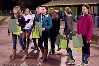 7948 VHS Girls Soccer Seniors Night 2011 101111