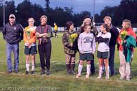 7963 VHS Girls Soccer Seniors Night 2011 101111