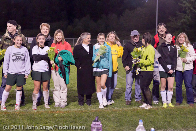 7973_VHS_Girls_Soccer_Seniors_Night_2011_101111