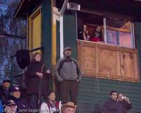 7985 VHS Girls Soccer Seniors Night 2011 101111